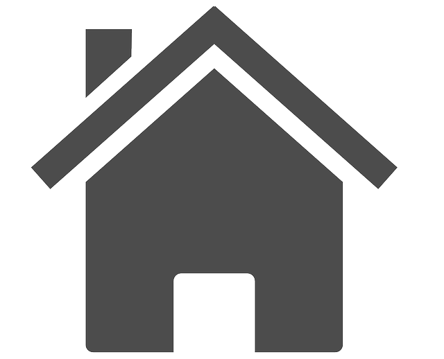 Reuter Immobilien